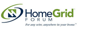 homegridforum
